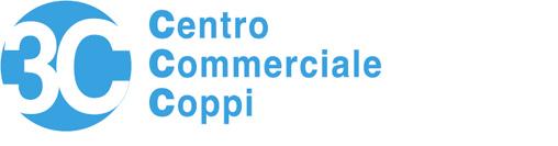 Ferramenta3C - Centro Commerciale Coppi